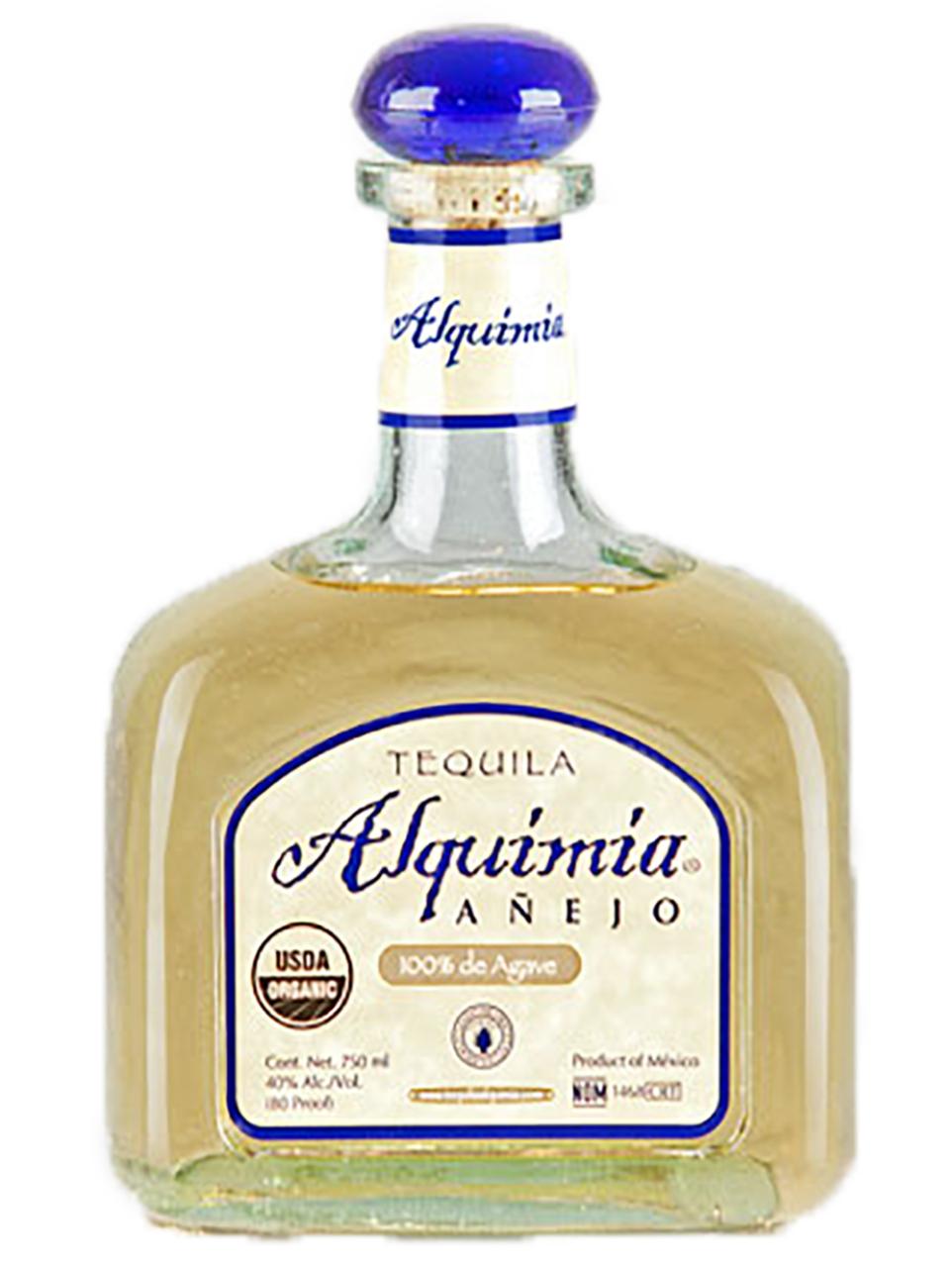 Our tequilas tequila alquimia for Which tequila is best