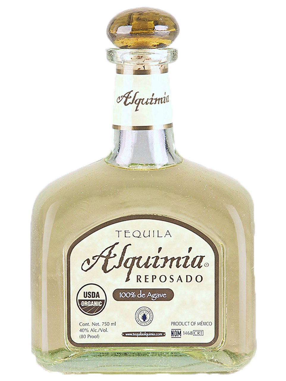 tequila04